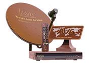 Đầu thu truyền hình mobiTv