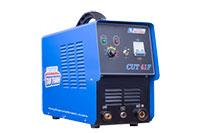 Máy cắt Plasma Inverter CUT 61F