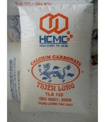 Calcium Carbonate TLA 125