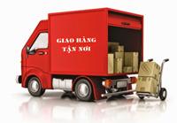 Giao nhận và vận chuyển hàng hóa