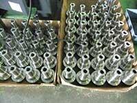 Sản phẩm tiện CNC