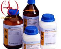 Acetone tinh khiết acetone thí nghiệm