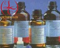 A xít sunfuric H2SO4