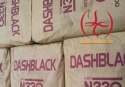 Carbon Black N330 (than đen)