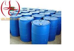 HCL 32% Acid Hydrocloric