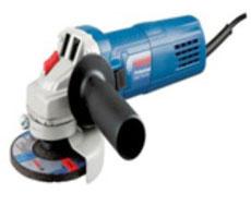 Máy mài Bosch GWS 750-100