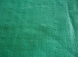 Vải PP dệt