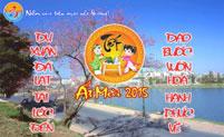 Tour du lịch Đà Lạt
