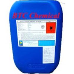 Acid Lactic - C3H6O3