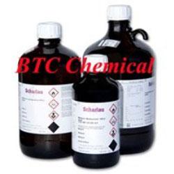 Chloro Form - CHCL3