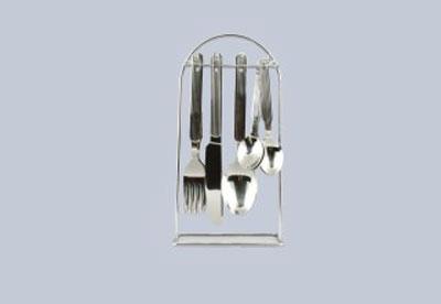 Bộ thìa nĩa