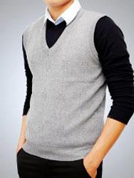 áo gile