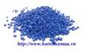 Hạt nhựa màu Blue 302