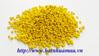 Hạt nhựa màu Vàng chanh Yellow 401