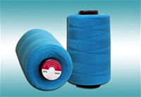 Chỉ Polyester  20S/3 2000M