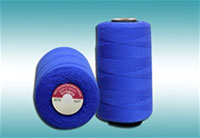 Chỉ Polyester 20S/9 600M