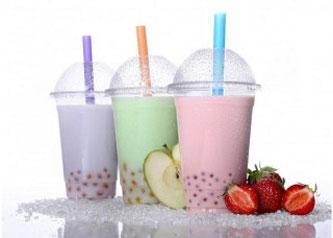 Ly cốc nhựa dùng một lần