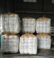 Bao Container Jumbo