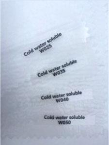 Water soluble 253540U