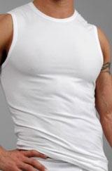 áo lót cotton cao cấp