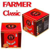 Farmer classic