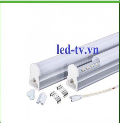 Đèn tuýp LED T5 06M
