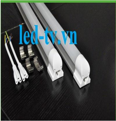 Đèn tuýp LED T8 09M