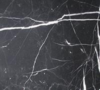 Đá Marble black bukina