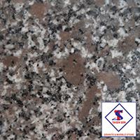 Đá Granite tím