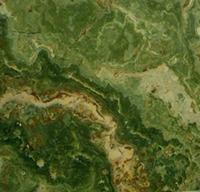 Đá ngọc onyx-light green onyx ngọc lam