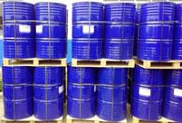 Hóa chất ngành nhựa cao su