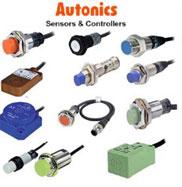 Sensor Autonics