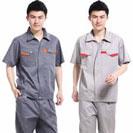Bảo hộ lao động Đồng phục công nhân