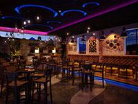 Quán cafe Acoustic Gia Lai