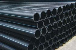 ống nhựa HDPE