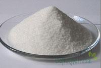 Chất trợ lắng Polymer Anion
