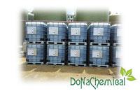 Ferrous chloride