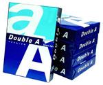 Giấy Double A4_80