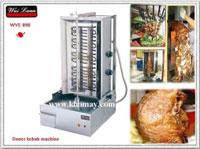 Lò nướng điện