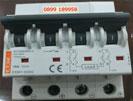 Aptomat CB DC 1000VDC