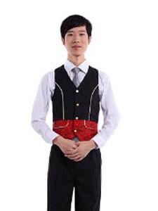 Đồng phục Bell
