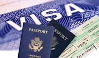 Dịch vụ làm visa hộ chiếu