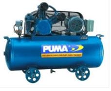 Máy nén khí Puma 2 cấp