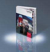 In Catalogue Brochure
