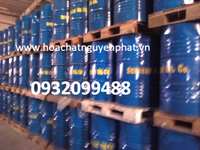Dầu hóa dẻo cao su P140 - Iran