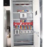 Tủ phân phối điện DB