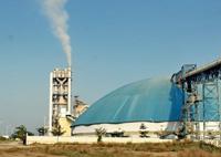Thiết kế thi công hệ thống xử lý nước thải