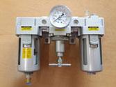 Bộ lọc khí SKP