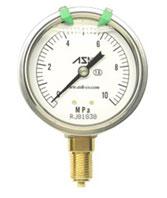 Đồng hồ đo áp suất ASK