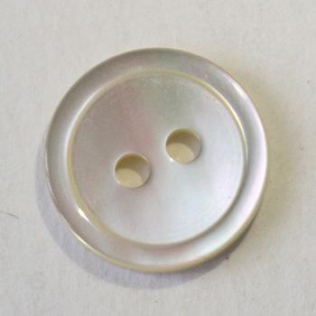 Nút áo ốc đụn